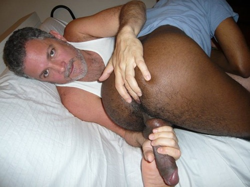 big-sized-cj-gets-services-by-perverted-cole