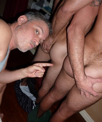 cole-fucks-two-guys-on-his-birthday