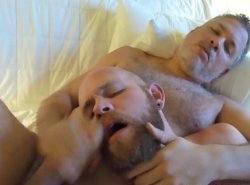 maverick men videos 10